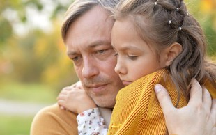 Razlaga sanj: Oče je znamenje avtoritete in zaupanja!