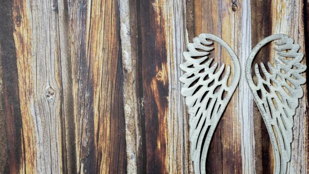 Tedenski navdih angelov: Neverjetno bo in rezultati bodo vse prej kot nepričakovani (foto: Profimedia)