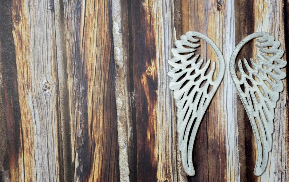 Tedenski navdih angelov: Bodite pozorni na čustvo, ki ste ga že davno pustili zadaj (foto: Profimedia)