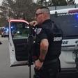 ZDA: V streljanju na šoli en mrtev in več ranjenih dijakov