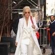 Rita Ora (Fotogalerija): Bela moč