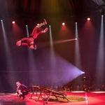 Odštevamo dneve do spektakla Dunking Devils Live! (foto: Dunking Devils Press)