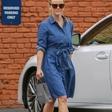 Reese Witherspoon (Fotogalerija): Večni džins