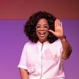 Oprah Winfrey je zaradi bolezni morala odpovedati vse svoje obveznosti