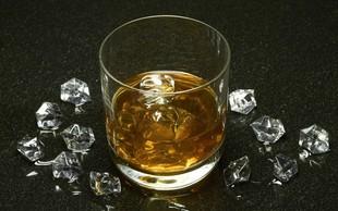 Minister Boštjan Poklukar ni navdušen nad znižanjem dovoljene meje alkohola za voznike
