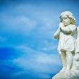 Tedenski navdih angelov: Čakajo nas novi začetki