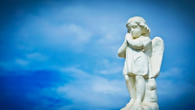 Tedenski navdih angelov: Čakajo nas novi začetki (foto: Profimedia)