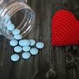 Zvišan krvni tlak ima skoraj že vsak drugi odrasel Slovenec