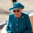 Kraljica Elizabeta II. včasih ni bila navdušena nad Kate Middleton