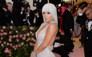 Jennifer Lopez ne bo priredila velike poroke - želi si obred v ožjem krogu