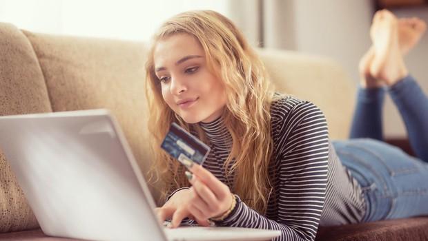 Predplačniške kartice – uporabne, a pogosto (pre)drage (foto: profimedia)