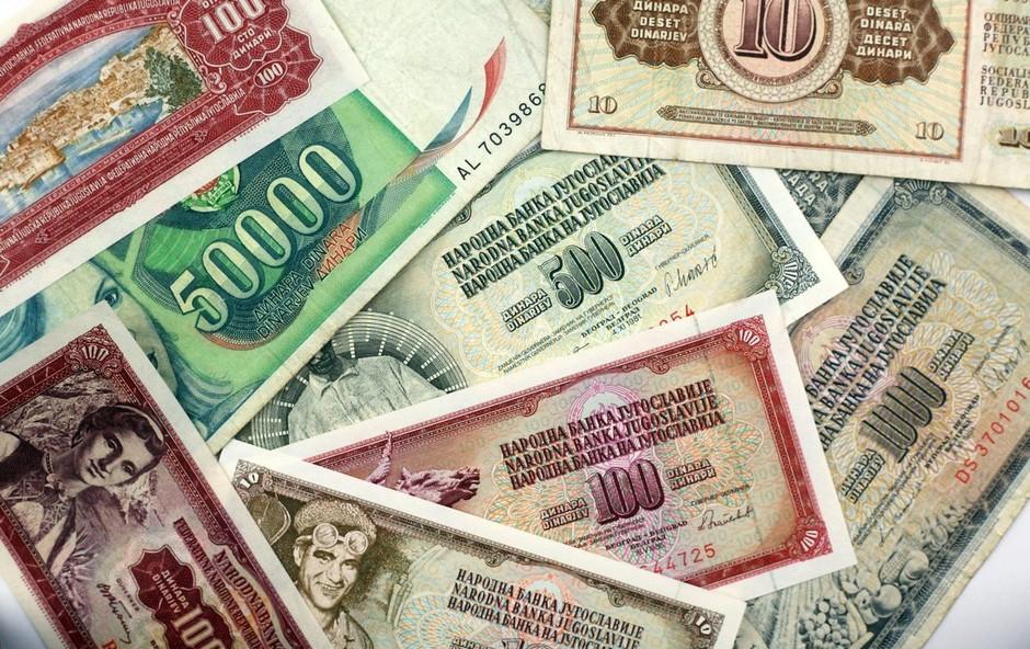 Od prodaje veleposlaništva SFRJ v Tokiu bo Slovenija dobila 2,1 milijona evrov (foto: profimedia)
