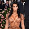 Kim Kardashian znova na udaru kritik, da kopira Beyonce