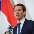 Avstrijsko vlado zapustili vsi ministri iz vrst svobodnjakov