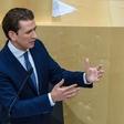 Avstrija naj bi novo vlado dobila v tednu dni