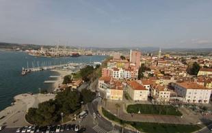 V Kopru do petka festival urbane kulture Burja