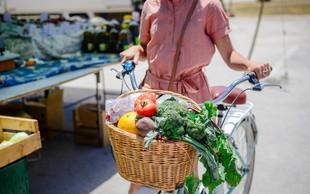 Svetovni dan varne hrane: Ključ je v ozaveščenosti