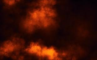 Rusija: V tovarni streliva odjeknilo več eksplozij