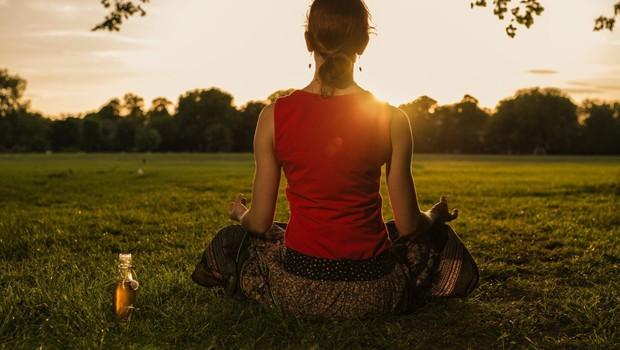 Leticija Fortin: »Kot bitja zavesti uporabljamo premalo svojih veličastnih sposobnosti!« (foto: profimedia)