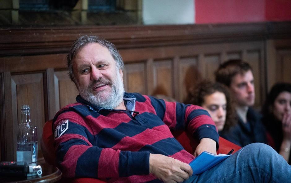 Uvodna predstava nove sezone v HNK bo premiera Žižkove Antigone (foto: profimedia)