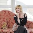 Maja Štamol Droljc (modna oblikovalka): Ko v srcu kraljujejo barve