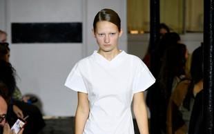 Moda (Fotogalerija): Svetla prihodnost