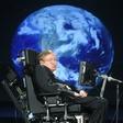 Zadnja knjiga Stephena Hawkinga, ki vam bo 'odpirala' glavo!