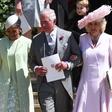 Vojvodinja Camilla proslavila 72. rojstni dan in se zahvalila za lepe želje