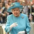 Kraljica Elizabeta II.: Besede, ki jih na dvoru nikoli ne uporabljajo