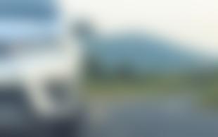Z nižjimi hitrostmi varno v poletje: Začenja se drugi del akcije hitrost