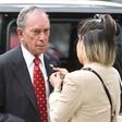 Michael Bloomberg bo dal 500 milijonov dolarjev za zaprtje termoelektrarn v ZDA