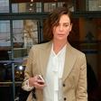 Charlize Theron manjka romantike in išče moškega