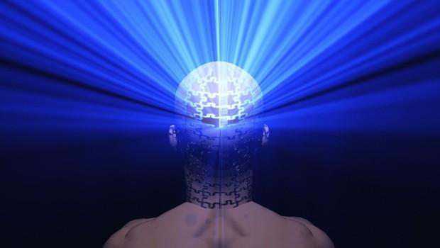 7 načinov, kako skuša duša vzpostaviti stik z nami (foto: profimedia)