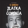 Knjižna novost: O smehu Zlatka Čordića