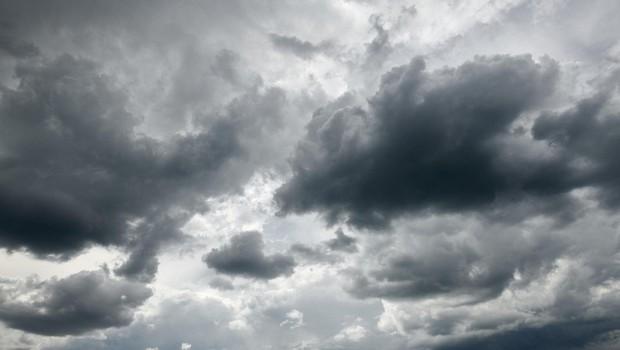 Vreme: Pooblačilo se bo, ponekod po državi plohe ali nevihte (foto: profimedia)