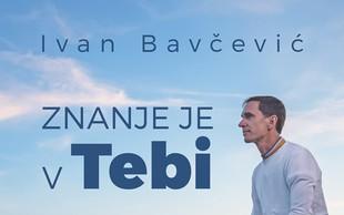 Na Hrvaškem večkrat razprodana uspešnica Ivana Bavčeviča tudi v slovenščini!