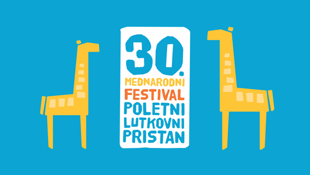 Mednarodni lutkovni festival z naaajdaljšo tradicijo (foto: PLP Press)