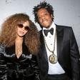 Jay Z: Pot od dilerja do milijarderja