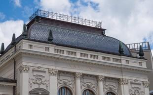 Drevi bodo muzeji in galerije že 17. na široko odprli svoja vrata