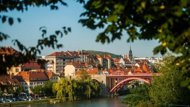 Mariborska sodnica hudo poškodovana, njeno življenje pa ni ogroženo (foto: profimedia)