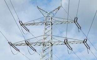 Argentina in Urugvaj znova brez težav pri dobavi električne energije