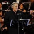 Opernemu pevcu Placidu Domingu zaradi obtožb o spolnem nadlegovanju odpovedujejo koncerte