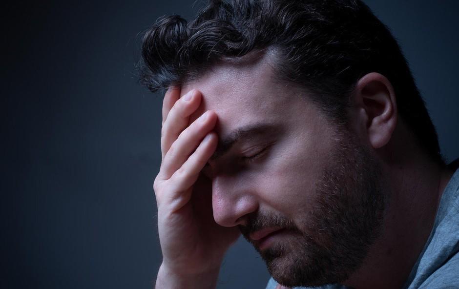 8 zvezdnikov, ki so javno spregovorili o svojih težavah z anksioznostjo (foto: profimedia)