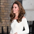 """Tudi Kate Middleton """"podlegla"""" modni barvi las"""