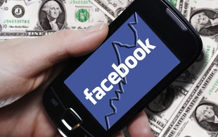 Facebook uvaja novo digitalno valuto Libra