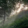 Na Mariborskem Pohorju bodo na najdaljši dan v letu vnovič množično pričakali sončni vzhod
