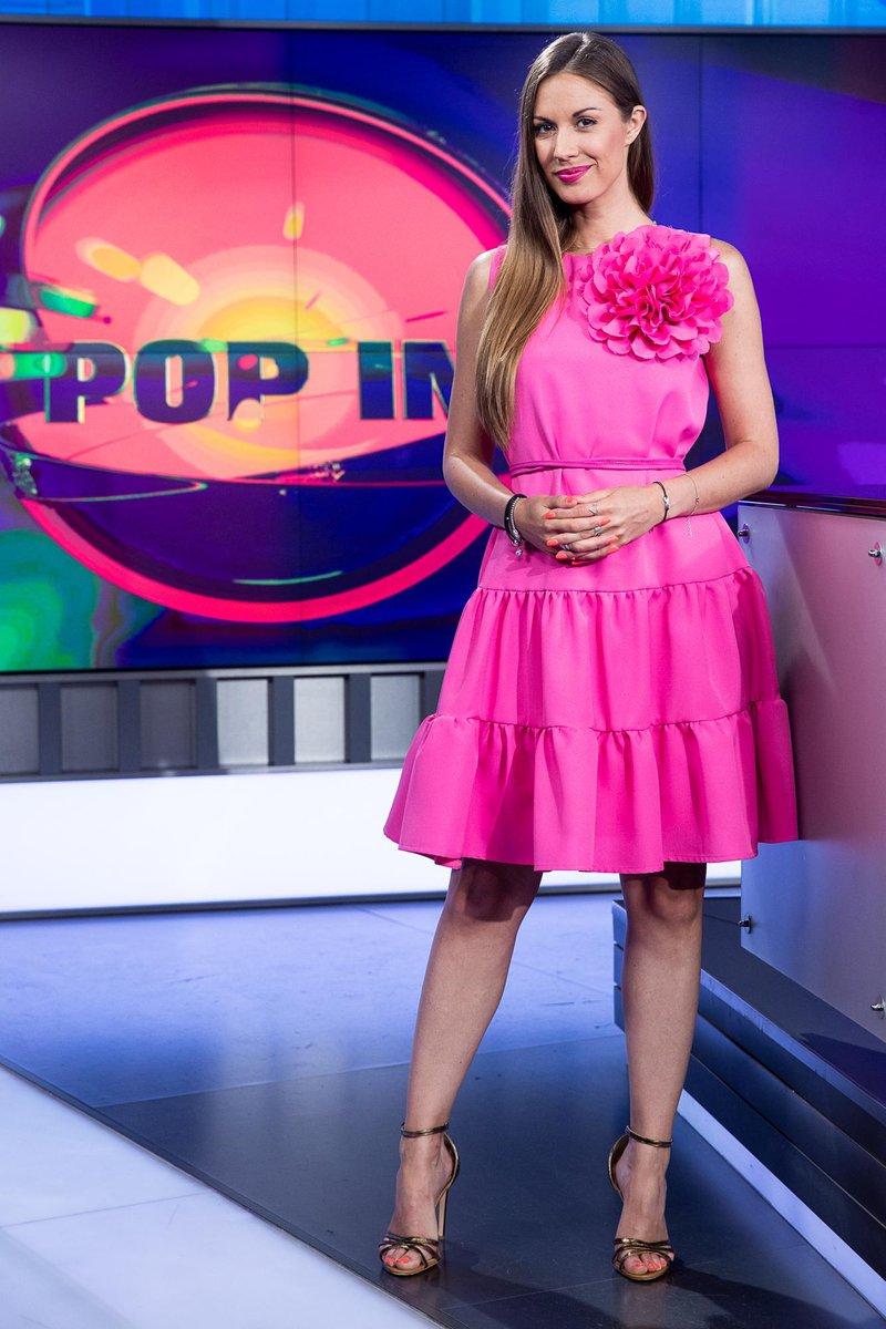 Tara Zupančič