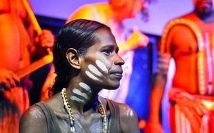 Predniki aboriginov so v Avstralijo prišli načrtovano, kaže študija!