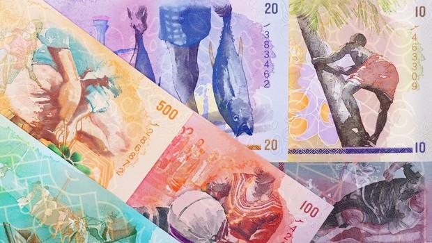 6 koristnih in praktičnih nasvetov za plačevanje v tujini (foto: profimedia)