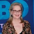 Ena najbolj ustvarjalnih igralk Meryil Streep danes praznuje 70. rojstni dan